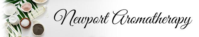 Newport Aromatherapy